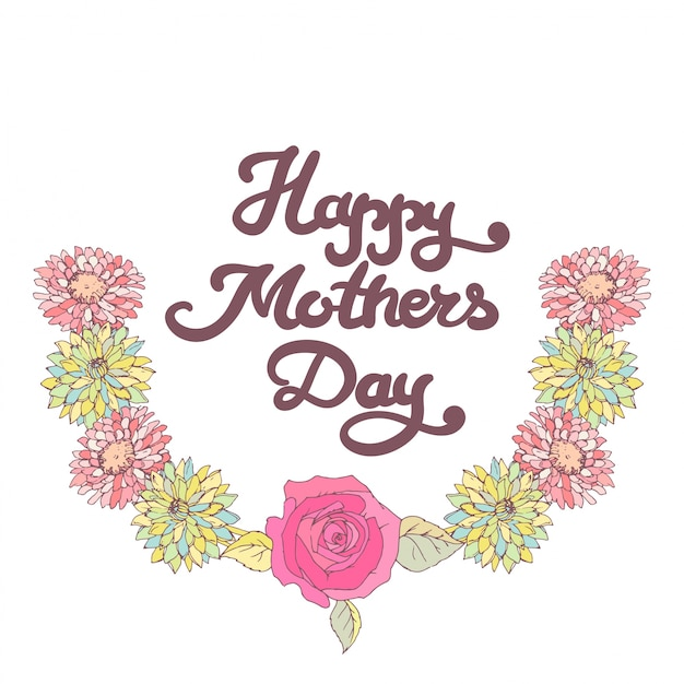 mothers day checkout visit - 626×625