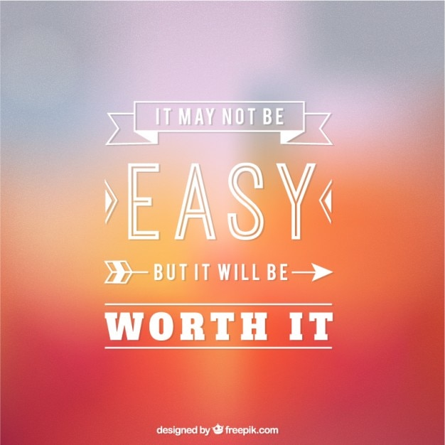 Motivational Wallpapers: Motivation Vectors, Photos And PSD Files
