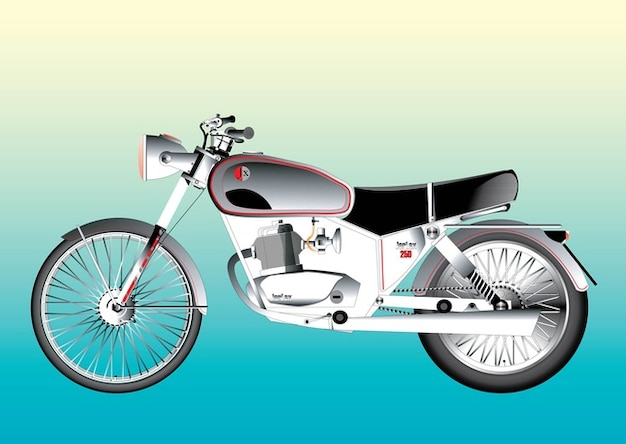 vector free download motorcycle - photo #8