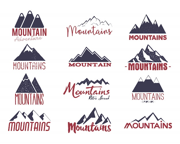 Mountain home Dating - Mountain home singles - Mountain home chat at