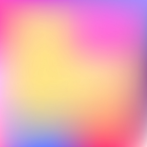 Multicolor background design vector free download Blueprint designer free