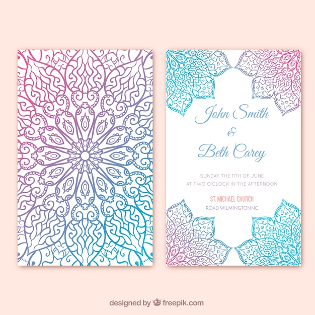 What To Write In A Wedding Invitation as good invitation design