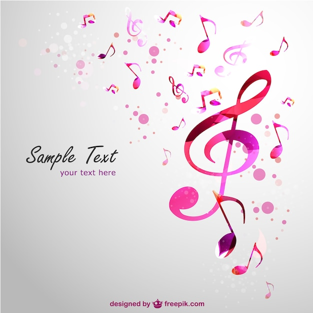 Vector Music Vectors, Photos and PSD files | Free Download