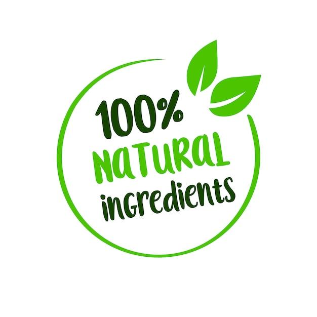 Image result for natural ingredients freepik