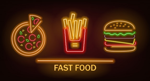 Whole30 fast food options
