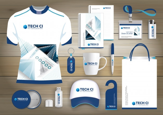 Network gift items color promotional souvenirs design for link network gift items color promotional souvenirs design for link corporate identity with technology lines negle Choice Image