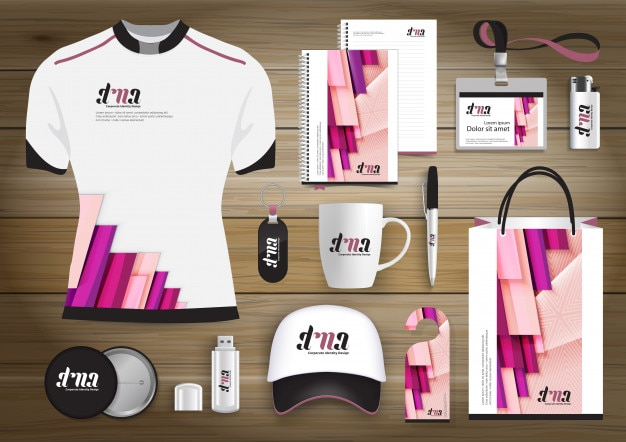 Network gift items color promotional souvenirs design for link network gift items color promotional souvenirs design for link corporate identity with technology lines negle Image collections