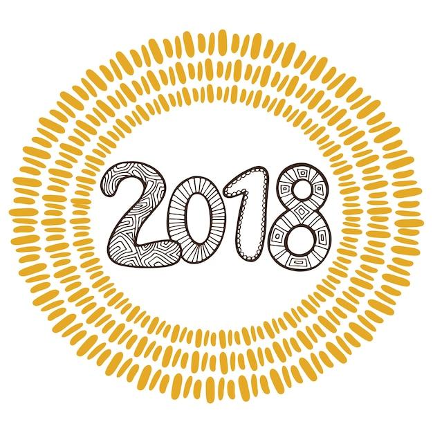 Image result for 2018 banner