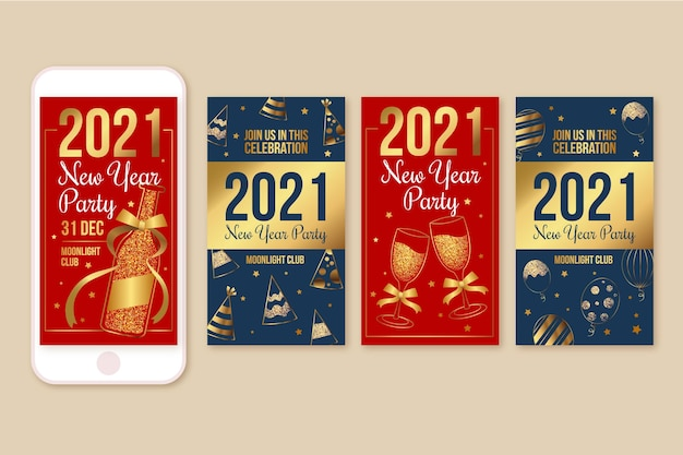 ニューイヤー2021パーティーインスタグラムストーリーズームニューイヤー2021パーティーインスタグラムストーリーズームニューイヤー2021パーティーインスタグラムストーリーズームニューイヤー2021パーティーインスタグラムストーリーズームニューイヤー2021パーティーインスタグラムストーリーズームニューイヤー2021パーティーインスタグラムストーリーズームニューイヤー2021パーティーインスタグラムストーリーズームニュー2021年パーティーインスタグラムストーリーズーム新年2021パーティーインスタグラムストーリーズーム新年2021パーティーインスタグラムストーリーズーム新年2021パーティーインスタグラムストーリーズーム新年2021パーティーインスタグラムストーリーズーム新年2021パーティーインスタグラムストーリーズーム新年2021パーティーインスタグラムストーリーズーム新年2021年のパーティーのインスタグラムの投稿ズーム新年2021年のパーティーのインスタグラムの投稿 Premiumベクター