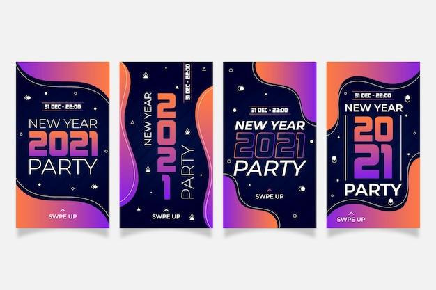 ニューイヤー2021パーティーインスタグラムストーリーズームニューイヤー2021パーティーインスタグラムストーリーズームニューイヤー2021パーティーインスタグラムストーリーズームニューイヤー2021パーティーインスタグラムストーリーズームニューイヤー2021パーティーインスタグラムストーリーズームニューイヤー2021パーティーインスタグラムストーリーズームニューイヤー2021パーティーインスタグラムストーリーズームニュー2021年パーティーインスタグラムストーリーズーム新年2021パーティーインスタグラムストーリーズーム新年2021パーティーインスタグラムストーリーズーム新年2021パーティーインスタグラムストーリーズーム新年2021パーティーインスタグラムストーリーズーム新年2021パーティーインスタグラムストーリーズーム新年2021パーティーインスタグラムストーリーズーム新年2021年のパーティーのインスタグラムの投稿ズーム新年2021年のパーティーのインスタグラムの投稿 無料ベクター
