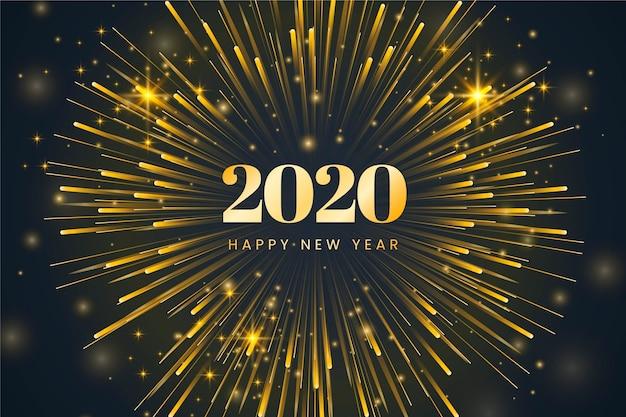 Freie Plätze Silvester 2020