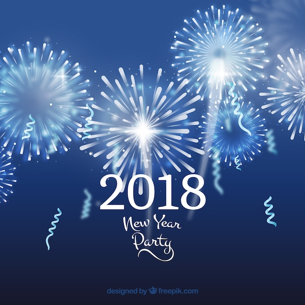 new year party background with fireworks stock images page everypixel