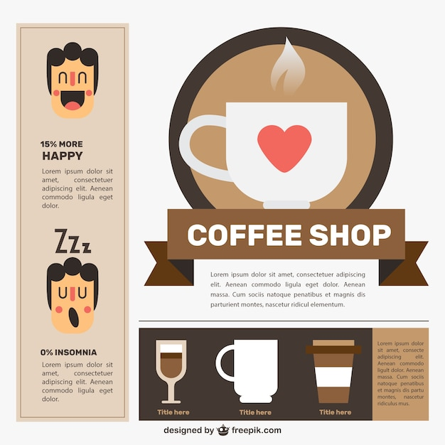 nice-coffee-shop-with-infographic-elemen