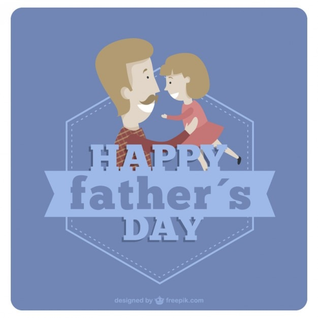 Nice father\'s day card