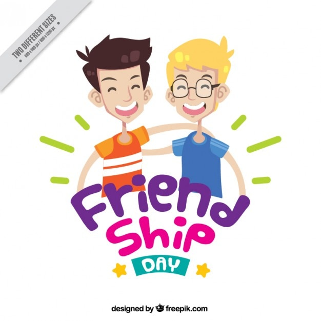 story about friendship pdf free