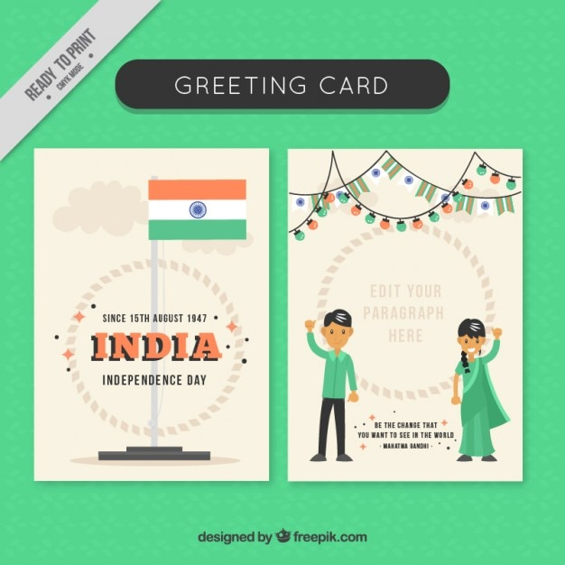 Nice india brochure template vector free download for Nice brochure templates