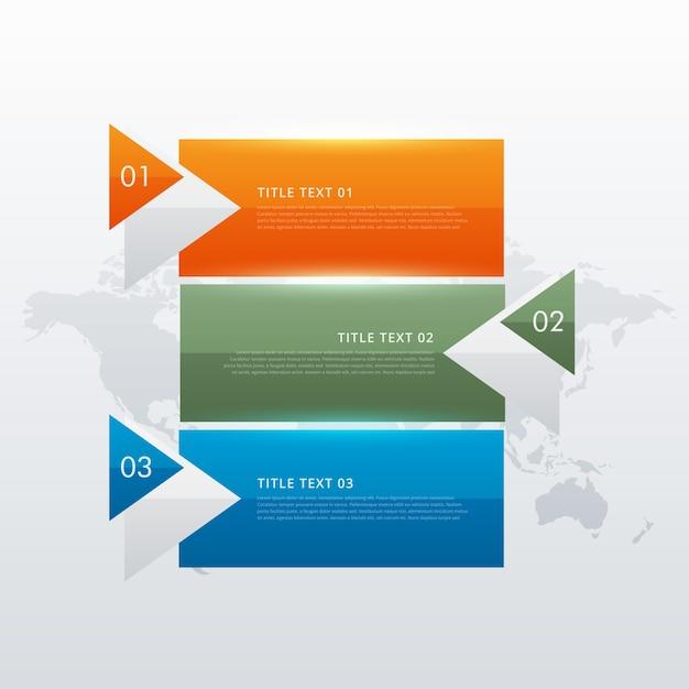 Скачать шаблон для деловых презентации бесплатно
