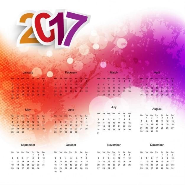 Имена мальчиков по церковному календарю на июнь месяц 2016