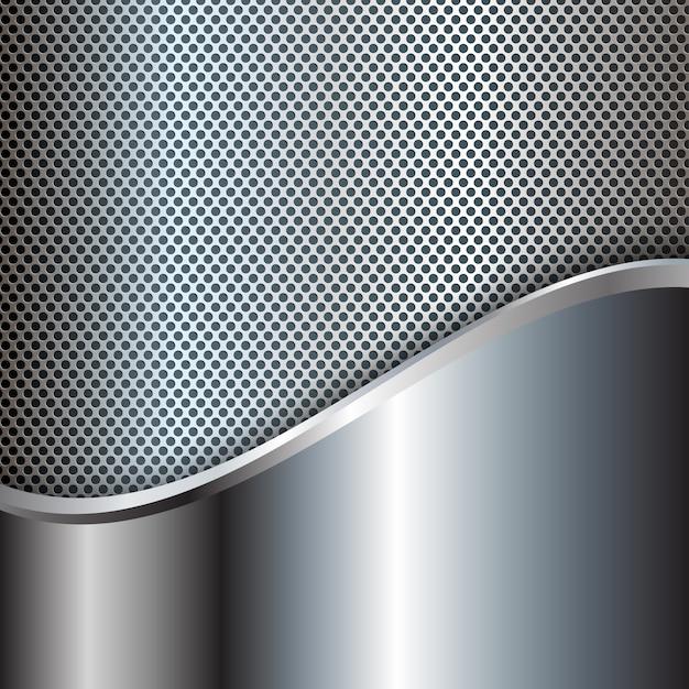 Звук металлической щетки скачать