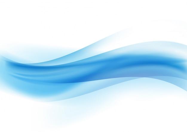 Самый большой на земле Синий кит  Интернетгазета