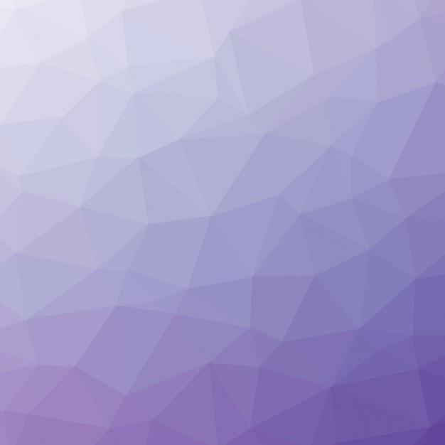 фиолетовый фон в векторе
