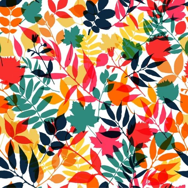 Картинки осенних листьев скопировать
