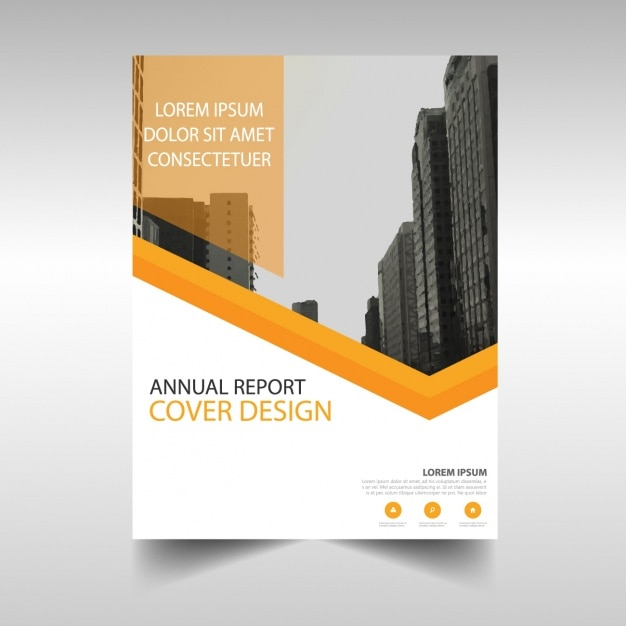 design thesis report