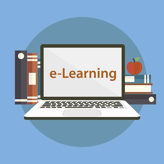 Дизайн обучение бесплатно иностранцам бесплатное обучение
