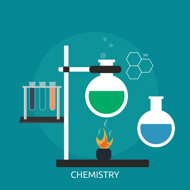 chemistry planning designing lab essays Chemistry basics chemical if your instructor gives you an outline for how to write a lab report how to write a top-scoring act essay for the enhanced writing.