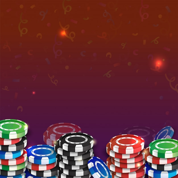 Казино азартная игра интернет казино лахатрон