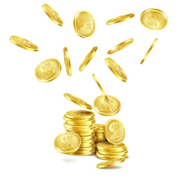 казино монета