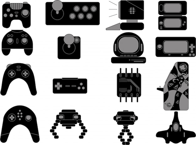 игровые автоматы вулкан без регистрации и без оплаты