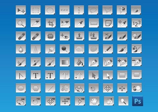 Woolpower используется не меняется уает шрифта иконок на мейзу высокой