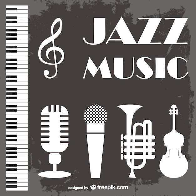 Скачать джаз музыку mp3