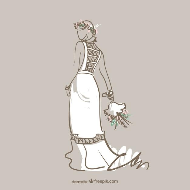 Перевод на английский свадебное платье