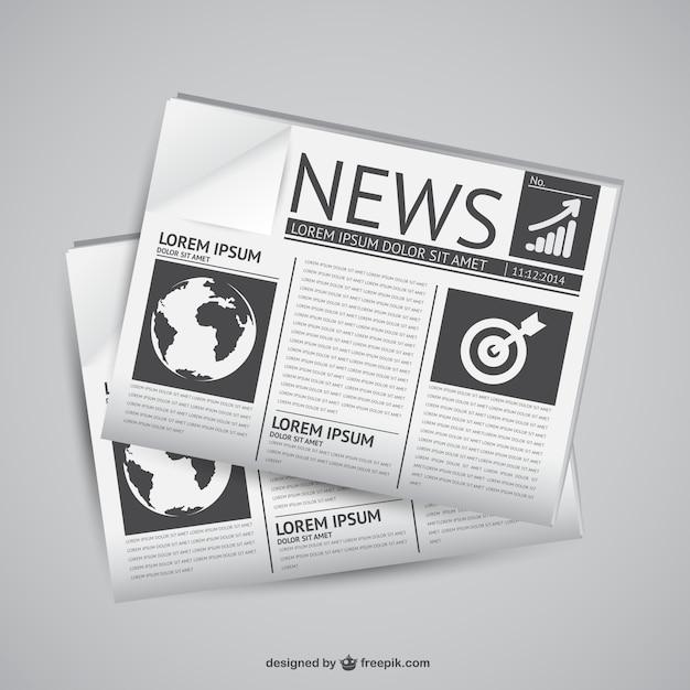 газета скачать бесплатно
