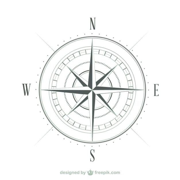 скачать бесплатно через торрент компас - фото 11