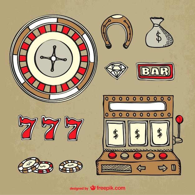 бесплатная рулетка казино