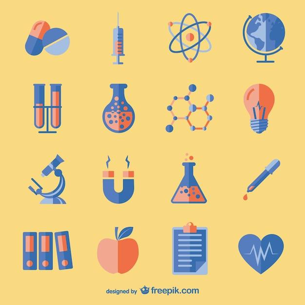 Наука и образование иконки флаг гдр купить