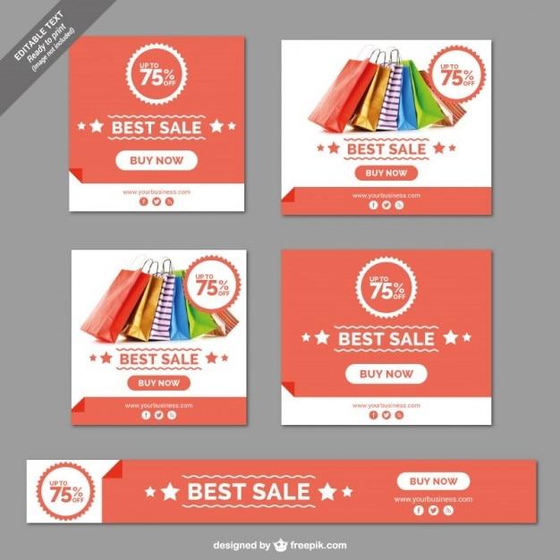 Design Product Labels Online Free
