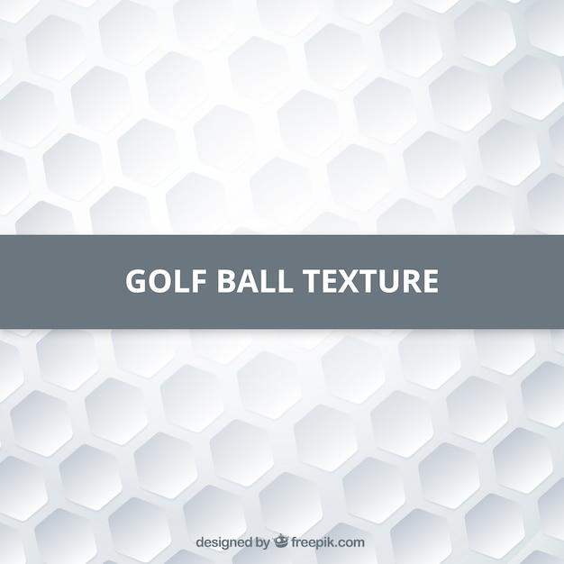 ゴルフボールのテクスチャ 無料ベクター
