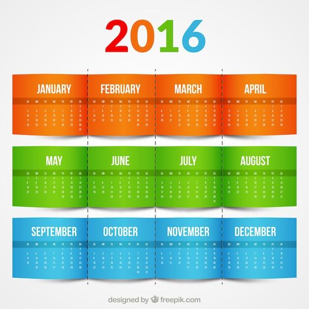 Православные праздники календарь фото