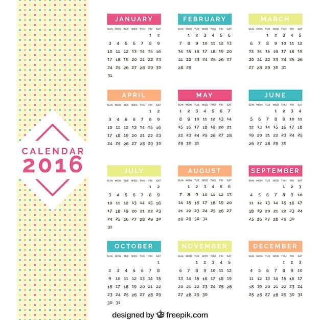 3 сентября православный календарь