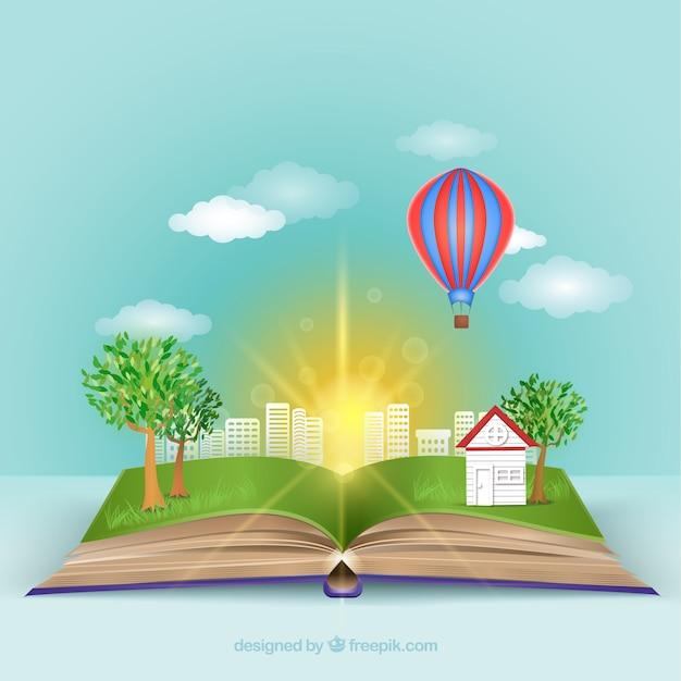 download Handbook of Sinc Numerical Methods