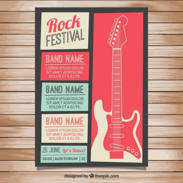 скачать рок фестиваль нашествие 2012