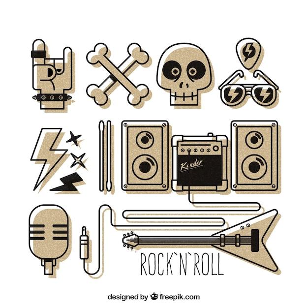 скачать рок фестиваль нашествие 2015