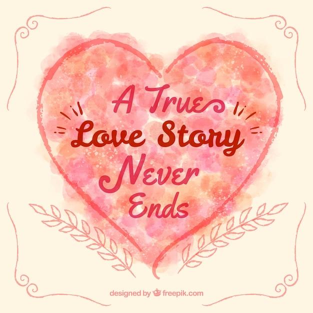 Истории про любовь скачать бесплатно история любви текст на русском
