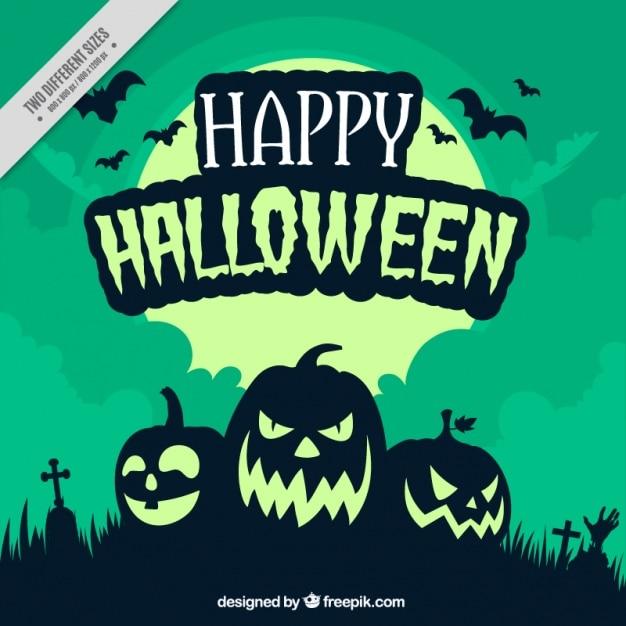 Amazoncom Halloween Party Decoration Prop Haunted