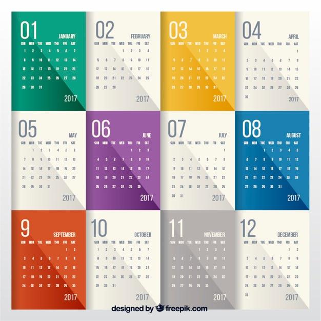 Календарь 2015 на сентябрь декабрь 2015