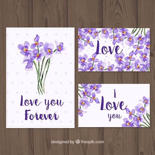 Фотографии с букетами цветов